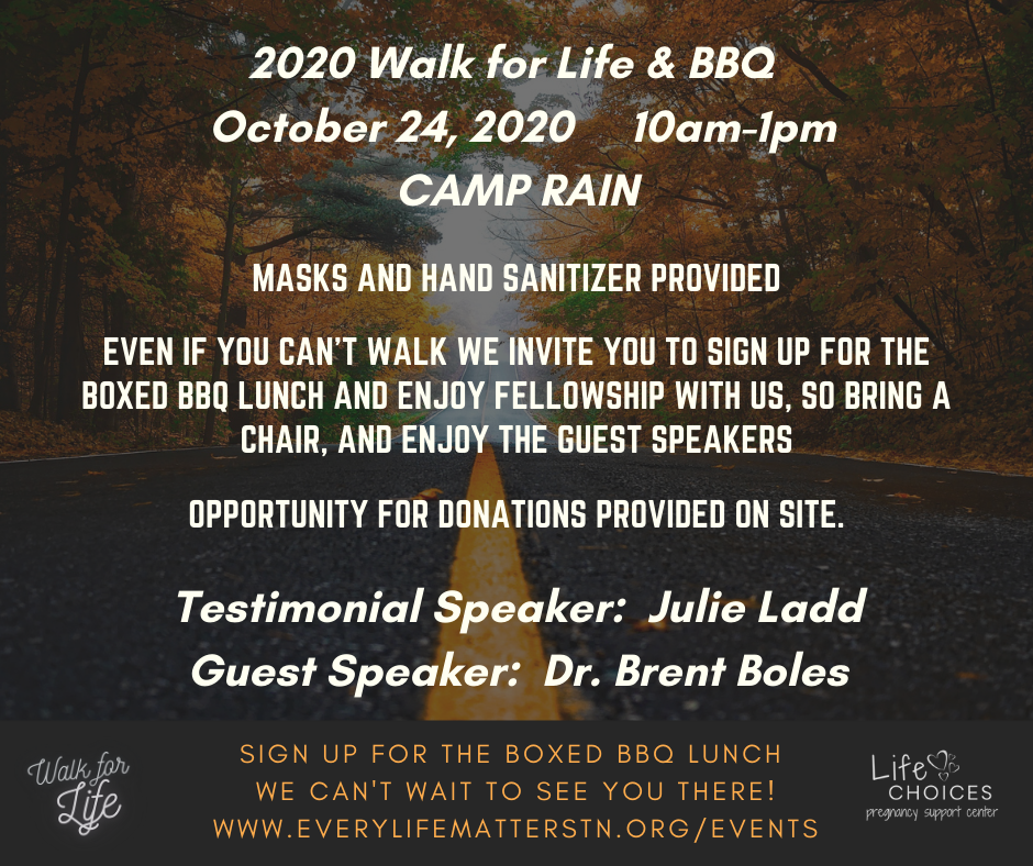 sign up for the Boxed BBQ lunch www.everylifematterstn.org_events